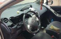 Chính chủ bán Toyota Yaris năm 2011, màu trắng, xe nhập giá 390 triệu tại Hà Nội