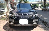 Bán Range Rover bản Black Editon sản xuất 2015, màu đen, LH 0981235225 - 0941686611 giá 8 tỷ 500 tr tại Hà Nội