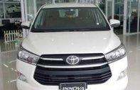 Bán xe Toyota Innova đời 2019, màu trắng, mới 100% giá 731 triệu tại Đà Nẵng