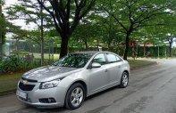 Cần bán Chevrolet Cruze 1.8LTZ sản xuất 2013, xe nhập một chủ cần bán 380 triệu giá 380 triệu tại Bình Dương