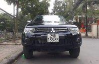 Chính chủ bán Mitsubishi Triton GLX 2010, nhập khẩu giá 300 triệu tại Lạng Sơn