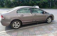 Bán xe Honda Civic đời 2011, màu nâu, 440 triệu giá 440 triệu tại Hà Nội