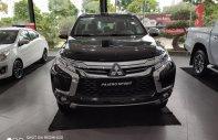 Bán xe Mitsubishi Pajero Sport giao ngay nhiều ưu đãi giá 880 triệu tại Hà Nam