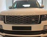 Hotline LandRover 0918842662 - Bán Landrover Range Rover Autobiography long 2019 màu trắng, đen giá 10 tỷ 600 tr tại Tp.HCM