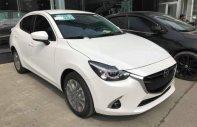 Bán Mazda 2 Premium 2019, màu trắng, nhập khẩu Thái giá 564 triệu tại Hà Nội
