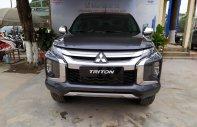 Bán xe Mitsubishi Triton giao ngay nhiều ưu đãi giá 545 triệu tại Hà Nam