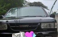Bán xe cũ Isuzu Hi lander năm 2004, xe nhập giá 155 triệu tại Thanh Hóa