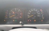 Bán Toyota Land Cruiser năm 1997, màu trắng, nhập khẩu, 500 triệu giá 500 triệu tại Hà Nội