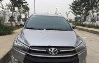 Bán xe Toyota Innova năm 2016, màu xám, chính chủ giá 620 triệu tại Bắc Giang