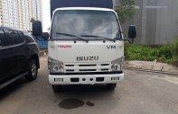 Bán xe tải Isuzu 3T5 VM đời 2018 giá tốt giá 550 triệu tại Tp.HCM