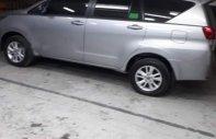 Bán ô tô Toyota Innova sản xuất năm 2019, màu bạc   giá 730 triệu tại Bình Dương