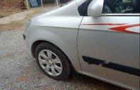 Cần bán xe Hyundai Getz năm 2010, màu bạc, nhập khẩu giá 200 triệu tại Bắc Giang