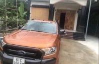 Bán Ford Ranger đời 2015, nhập khẩu, giá tốt giá 740 triệu tại Bình Dương