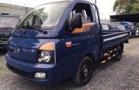 Bán Hyundai Porter H150 2019, màu xanh lam giá 410 triệu tại Kiên Giang