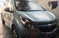 Cần bán xe Chevrolet Spark đời 2011 số sàn giá 182 triệu tại Đắk Lắk