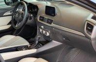 Bán xe Mazda 3 1.5AT năm sản xuất 2019, màu đỏ giá 669 triệu tại Tp.HCM