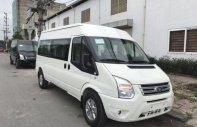Bán Transit 2019: Chỉ 160 triệu nhận xet, full gói phụ kiện, giá cạnh tranh toàn quốc, giảm giá LH 0794.21.9999 giá 715 triệu tại Đà Nẵng