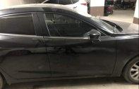 Bán Mazda 3 năm sản xuất 2017, màu đen giá 535 triệu tại Hà Nội