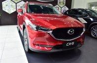 Bán Mazda CX5 2.0 all new giá ưu đãi nhiều quà tặng giá 899 triệu tại Nghệ An