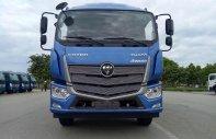 Bán xe Thaco Auman C160.E4 9.1tấn, thùng 7.4 mét. Liên hệ Lộc Long An 0937616037 giá 749 triệu tại Long An