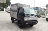Bán xe Suzuki Super Carry Truck đời 2019, tải trọng 550kg giá 249 triệu tại Hà Nội