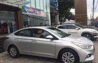 Bán đúng giá - chỉ cần trả trước 135tr- Hyundai Accent 1.4MT sx 2019. Hotline kinh doanh 0968262076 giá 426 triệu tại BR-Vũng Tàu
