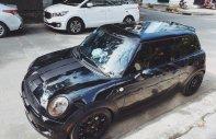 Cần bán Mini Cooper S 2011 option hơn 200tr cực đẹp giá 720 triệu tại Tp.HCM