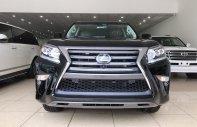 Bán Lexus GX460 nhập Mỹ, sản xuất 2019, xe mới 100%, giao ngay. LH: 0906223838 giá 5 tỷ 950 tr tại Hà Nội
