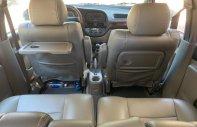 Cần bán xe Chevrolet Vivant, đời xe 2008, biển số Đà Nẵng giá 220 triệu tại Đà Nẵng