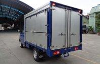 Xe tải Kenbo bán hàng lưu động nhỏ gọn, nhanh thu hồi vốn trả trước 50 triệu giá 202 triệu tại Long An