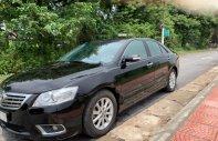 Gia đình bán Camry 2.0E, Sx 2011 nhập khẩu Đài Loan giá 580 triệu tại Hà Nội