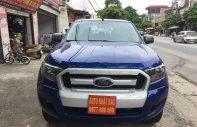 Bán Ford Ranger XLS 1 cầu, số sàn, đời 2016, biển HN, tên tư nhân giá 515 triệu tại Hà Nội