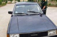 Bán Toyota Corolla sản xuất 1991, xe đang sử dụng giá 43 triệu tại Đồng Tháp