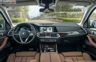Bán ô tô BMW X5 xDrive40i G05 sản xuất năm 2019, màu trắng, xe nhập giá 4 tỷ 299 tr tại Hà Nội