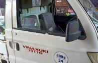 Bán Vinaxuki 1200B sản xuất 2010, màu trắng giá 57 triệu tại Đồng Tháp