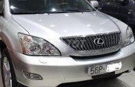 Bán Lexus RX 350 Sx 2006, ĐKLĐ 2010 giá 715 triệu tại Tp.HCM