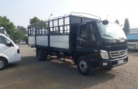 Giá xe tải Thaco Ollin 350. E4 tải trọng 2.15/3,49 tấn  giá 373 triệu tại Hà Nội