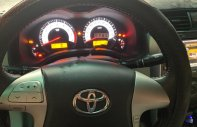 Bán xe Toyota Corolla altis năm 2010 giá 525 triệu tại Nam Định