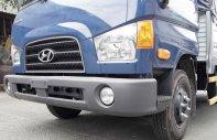 Bán xe Hyundai N250 2T5, giá rẻ có sẵn, cọc 120tr nhận xe ngay giá 465 triệu tại Tp.HCM