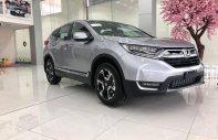 Cần bán xe Honda CR V L năm 2019, xe nhập giá 1 tỷ 83 tr tại Hà Nội