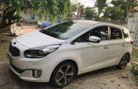 Bán ô tô Kia Rondo GATH 2.0 2016, màu trắng chính chủ, xe đẹp giá 612 triệu tại Tây Ninh