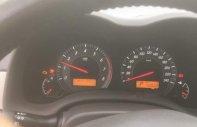 Cần bán xe Toyota Corolla Altis 2.0V AT đời 2010, odo 40000 km, xe nhà ít đi 95% giá 470 triệu tại Hà Nội