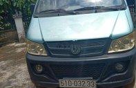 Cần bán gấp SYM T880 năm 2011, nhập khẩu, xe đẹp, máy êm giá 75 triệu tại Đồng Nai