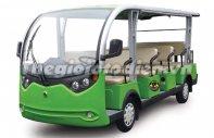 Bán xe du lịch năm sản xuất 2018, nhập khẩu nguyên chiếc giá 100 triệu tại Tp.HCM
