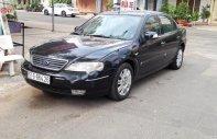 Bán Ford Mondeo V6, nhập Mỹ, số tự động, SX: 2004, tình trạng đang sử dụng tốt giá 175 triệu tại Bình Dương