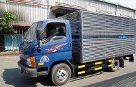 Bán xe tải Hyundai N250SL giá rẻ, có sẵn, vay cao, ưu đãi hot giá 630 triệu tại Tp.HCM