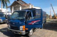 Bán Hyundai Mighty N250SL thùng mui bạt 4m3 giao ngay giá 515 triệu tại Tp.HCM