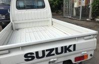 Bán xe Suzuki 550kg, giá rẻ, hàng tồn, giảm giá cho ai liên hệ sớm nhất giá 244 triệu tại Tp.HCM