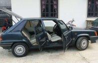 Cần bán lại xe Toyota Corolla 1984, xe nhập còn mới giá 50 triệu tại Lâm Đồng