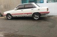 Bán xe Toyota Camry 1986, màu trắng, nhập khẩu   giá 50 triệu tại Đồng Nai